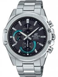 Наручные часы Casio EFR-S567D-1AVUEF
