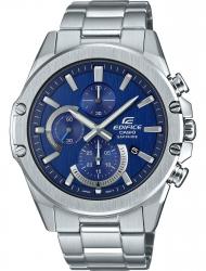 Наручные часы Casio EFR-S567D-2AVUEF