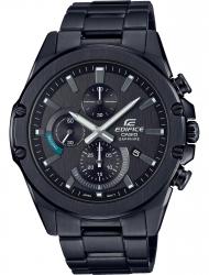 Наручные часы Casio EFR-S567DC-1AVUEF