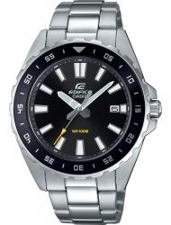 Наручные часы Casio EFV-130D-1AVUEF