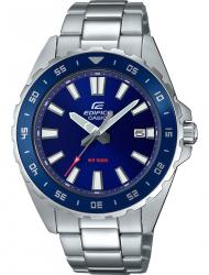 Наручные часы Casio EFV-130D-2AVUEF