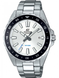 Наручные часы Casio EFV-130D-7AVUEF