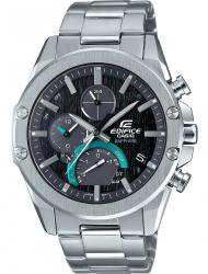 Наручные часы Casio EQB-1000D-1AER