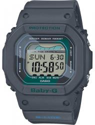 Наручные часы Casio BLX-560VH-1ER
