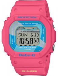 Наручные часы Casio BLX-560VH-4ER