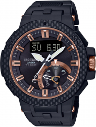 Наручные часы Casio PRW-7000X-1ER