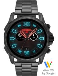 Умные часы Diesel DZT2011