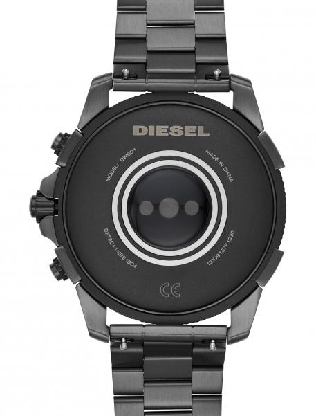 Умные часы Diesel DZT2011 - фото № 3