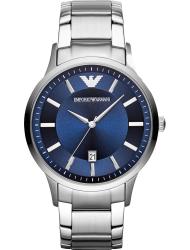 Наручные часы Emporio Armani AR11180