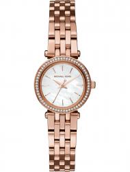 Наручные часы Michael Kors MK3832