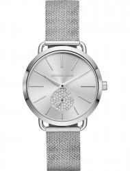 Наручные часы Michael Kors MK3843