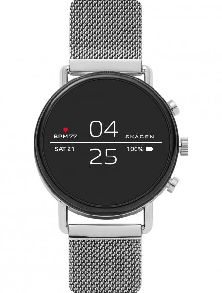 Умные часы Skagen SKT5102