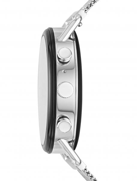 Умные часы Skagen SKT5102 - фото № 2
