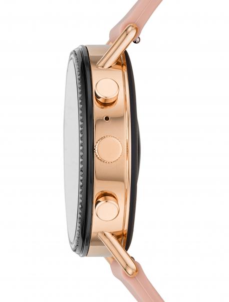 Умные часы Skagen SKT5107 - фото № 2