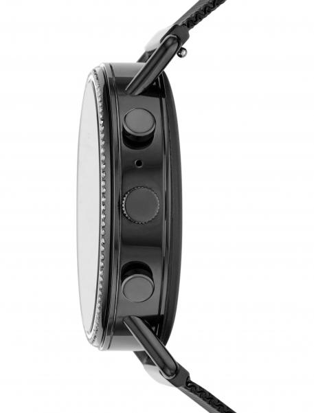 Умные часы Skagen SKT5109 - фото № 2