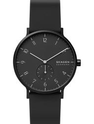 Наручные часы Skagen SKW6544