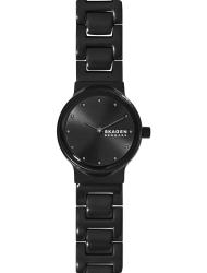 Наручные часы Skagen SKW2830
