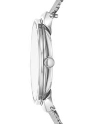 Наручные часы Skagen SKW2833