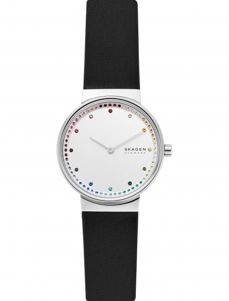 Наручные часы Skagen SKW2836