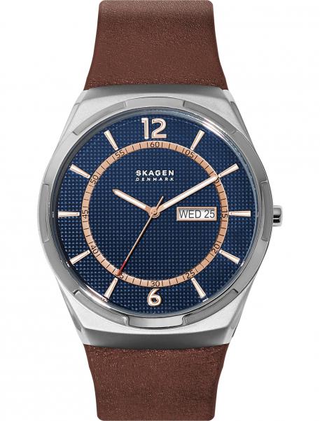 Наручные часы Skagen SKW6574 - фото спереди