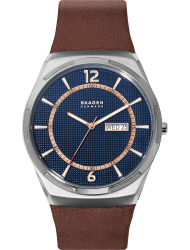 Наручные часы Skagen SKW6574