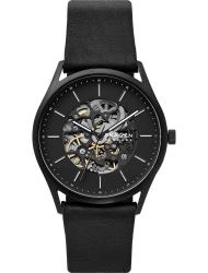 Наручные часы Skagen SKW6580