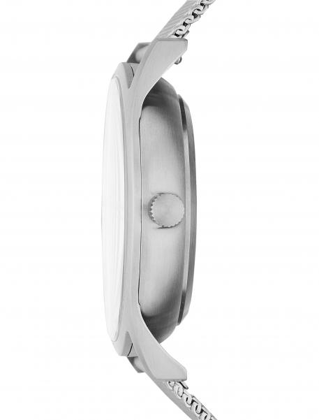 Наручные часы Skagen SKW6581 - фото № 2