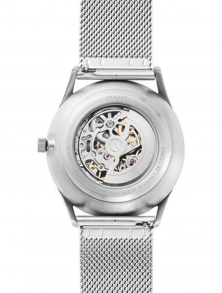 Наручные часы Skagen SKW6581 - фото сзади