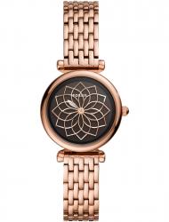 Наручные часы Fossil ES4691