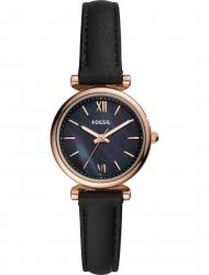 Наручные часы Fossil ES4700