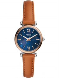 Наручные часы Fossil ES4701
