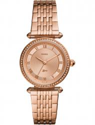 Наручные часы Fossil ES4711