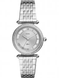 Наручные часы Fossil ES4712