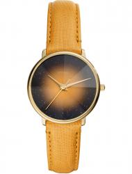 Наручные часы Fossil ES4728