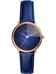 Наручные часы Fossil ES4729