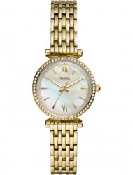 Наручные часы Fossil ES4735