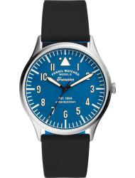 Наручные часы Fossil FS5617