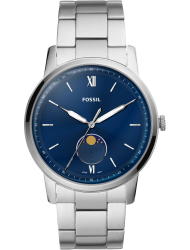 Наручные часы Fossil FS5618