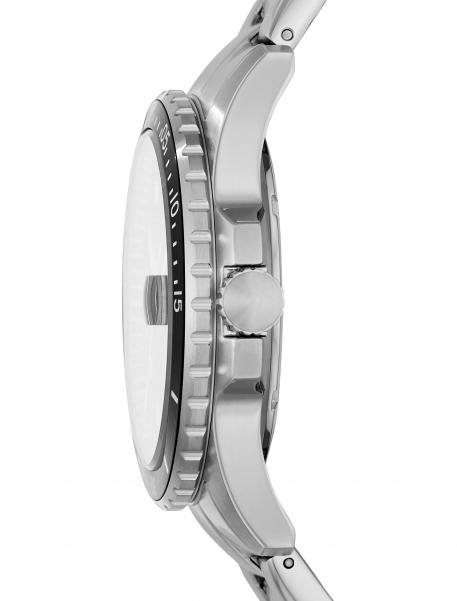 Наручные часы Fossil FS5652 - фото сбоку
