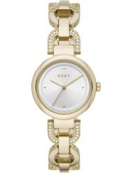Наручные часы DKNY NY2850