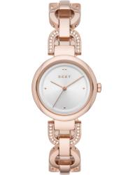 Наручные часы DKNY NY2851