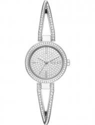 Наручные часы DKNY NY2852