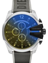 Наручные часы Diesel DZ4523
