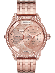 Наручные часы Diesel DZ5597