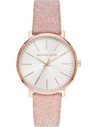 Наручные часы Michael Kors MK2884