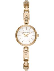 Наручные часы Michael Kors MK4439