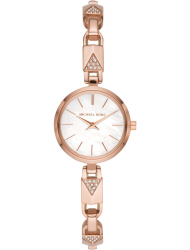 Наручные часы Michael Kors MK4440