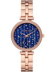 Наручные часы Michael Kors MK4451