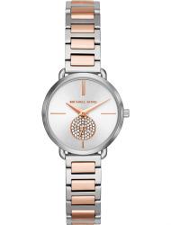 Наручные часы Michael Kors MK4453