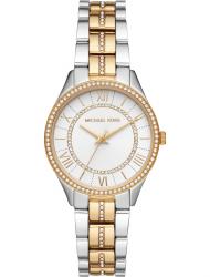 Наручные часы Michael Kors MK4454